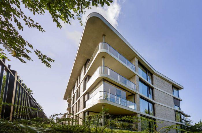 CPO Senioren Appartementen Prinsenbeek (SAP)