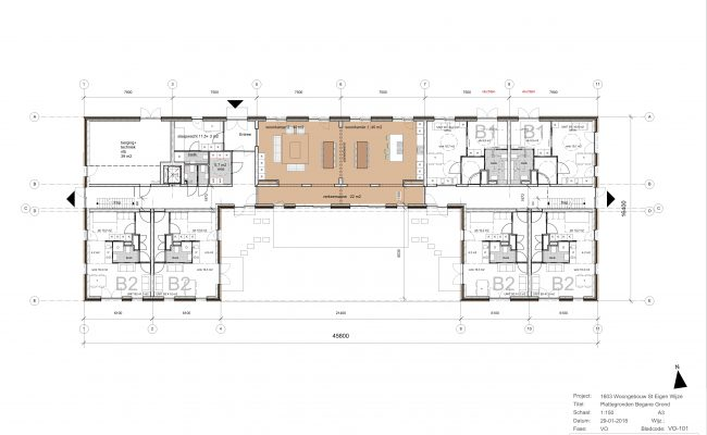 180127_1603 Eigen Wijze-DO concept plg-2